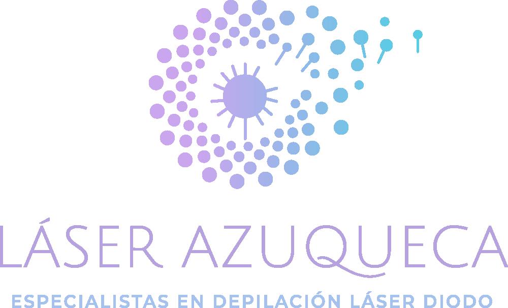 Loogotipo Laser Azuqueca